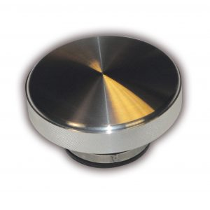 Billet 16 PSI Radiator Cap